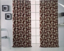 cortinas3